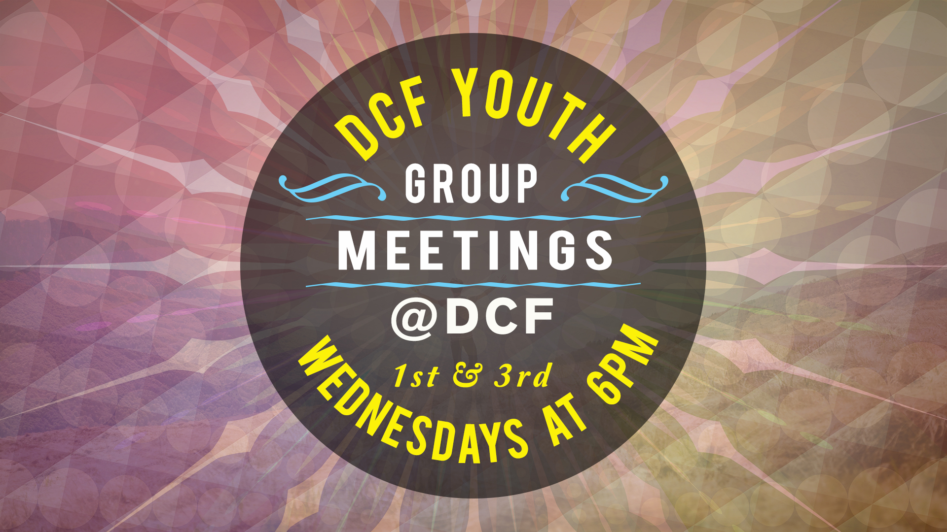 DCF Youth