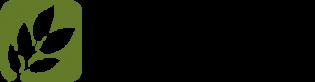 Dothan Christian Fellowship Logo