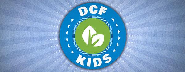 DCF Kids